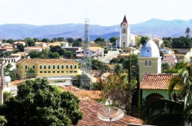 Programa disponibiliza bolsas de estudo para ensino superior em Araçuai