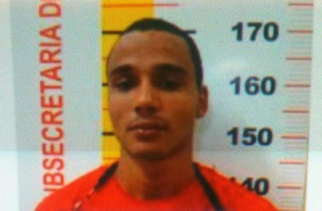 Homem é morto a tiro e golpes de tijolo em Araçuai